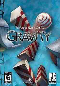 Descargar Professor Heinz Wolffs Gravity [Spanish] por Torrent